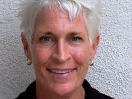Katherine Ann Grgich