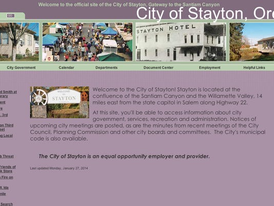 cityofstayton.jpg