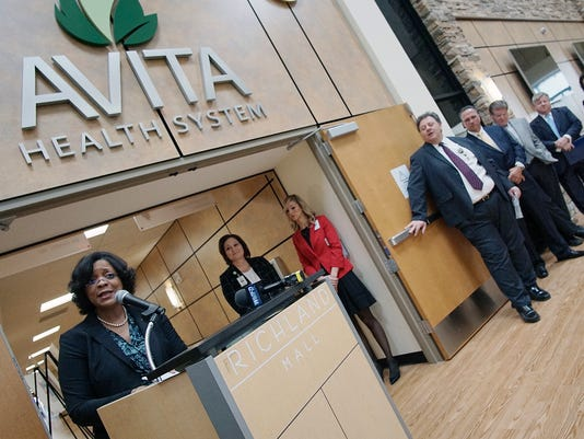 001-60-million-Avita-Ontario-Hospital-to-open-in-2017
