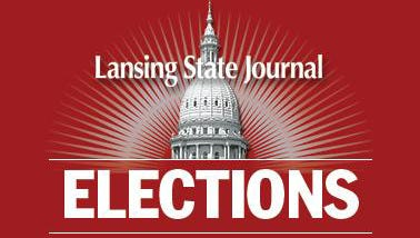 LSJ election coverage