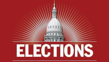 Michigan election news