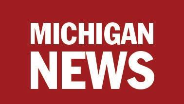 Michigan news