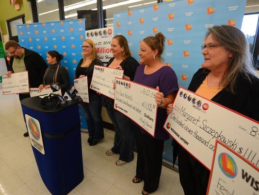 Lottery 1.jpg_20141007.jpg