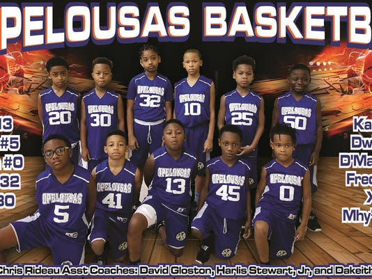 636556923923129124-OPELOUSAS-BASKEBALL-BANNER-002-.jpg