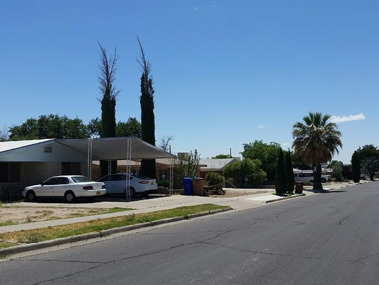 Travel Agency In Las Cruces Nm