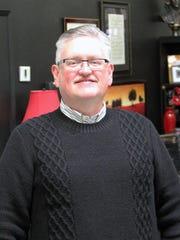 David Dehner