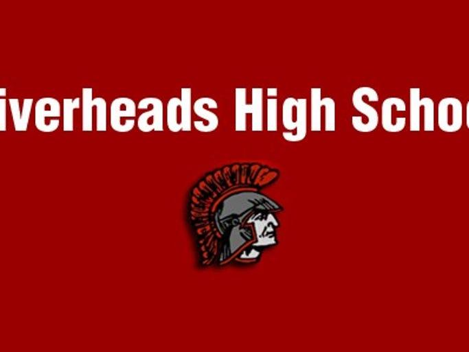 aa bilde, Riverheads High School 2014
