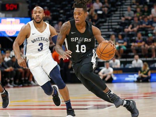 Grizzlies_Spurs_Basketball_42067.jpg