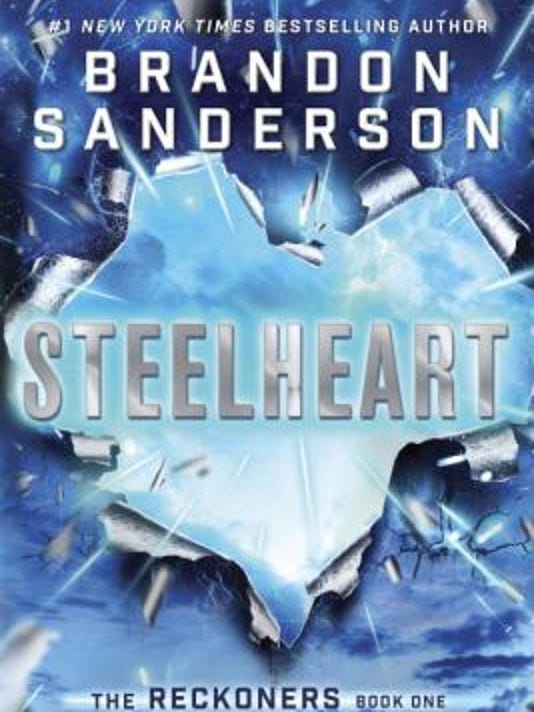 636664073886585963-steelheart.jpg