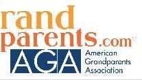 Grandparents.com logo