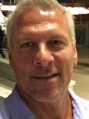 Bob Schenerlein