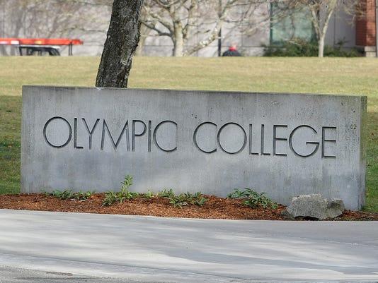 Oc-campus-1.jpg