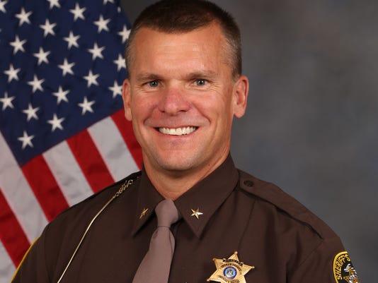636625829431252784-Sheriff-Wriggelsworth.jpg