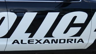 Investigations from two agencies into possible misconduct by an Alexandria police officer have been turned over to the Rapides Parish District Attorney's Office.