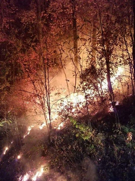 636144652969582678-Forest-service-Boteler-fire.jpg