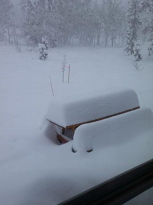 636307094273910971-Snow5.jpg