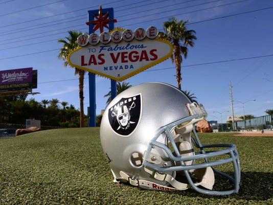 XXX NFL- LAS VEGAS VIEWS__17153.JPG S FBN USA NV