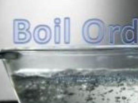 635580437024592474-boil-order