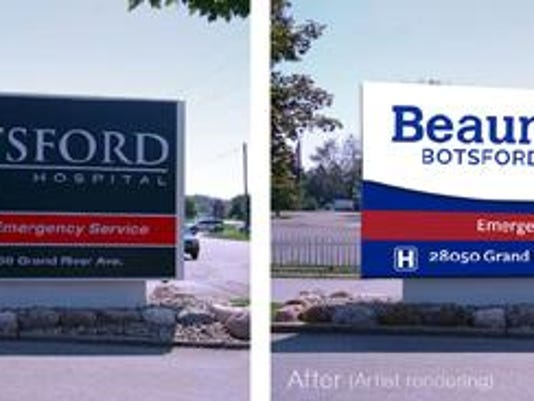 beaumont_signage