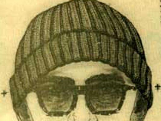 1974-murder-suspect