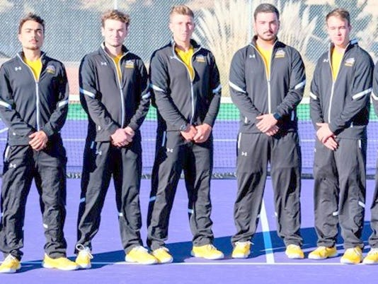636555227793826102-0302wnmumenstennis.jpg