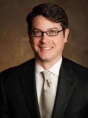 Jake Curtis is a shareholder in the Phoenix office of Burch & Cracchiolo.