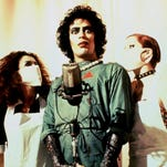 "Director Kenny Ortega heads up a reimagining of ""The Rocky Horror Picture Show"" for Fox."
