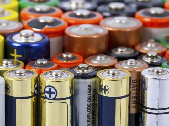 0610_lw_batteries.jpg