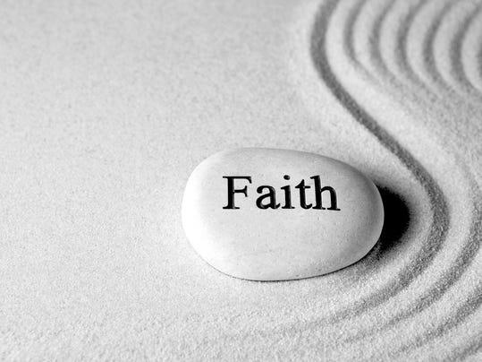 0705-TLH-faith.jpg