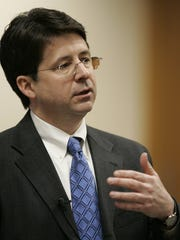 Steven Avery attorney Dean Strang begins his opening