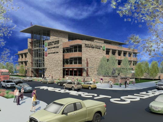 CSU medical-center-rendering.jpg