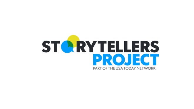 Storytellers Project
