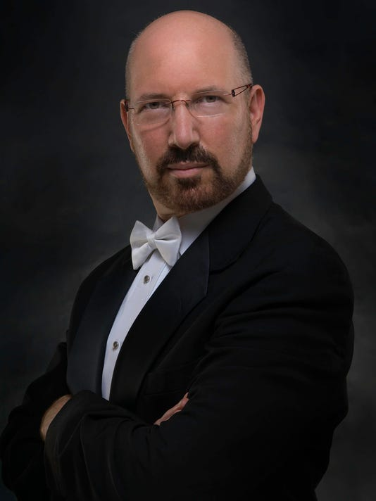 Jed-Gaylin-Music-Director-BAS-tx16.jpg