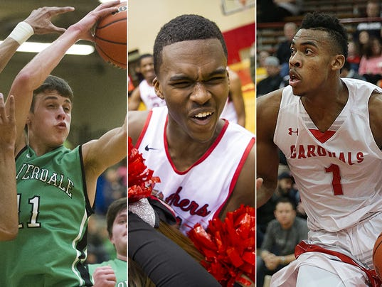 College Basketball Recruiting Rankings 2017 Updated By: Recruiting: Updated Class Of 2017 Indiana Basketball Rankings