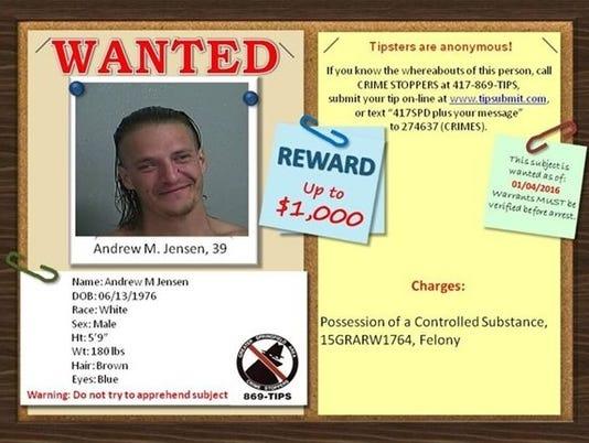 635875287223115271-Crime-stoppers-1-4.jpg