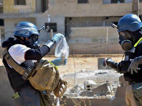 AP_Mideast_Syria_Brutal_War