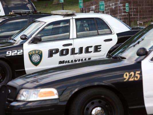 Millville Police carousel 013.jpg