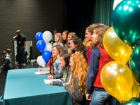 WNC standouts ready for early signing day