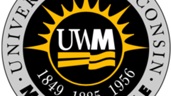 Faculty member sues UWM to block possible dismissal