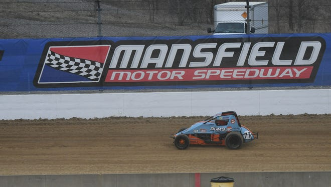 Mansfield Motor Speedway track officials have announced a handful of new additions to the 2017 racing schedule over the past week.