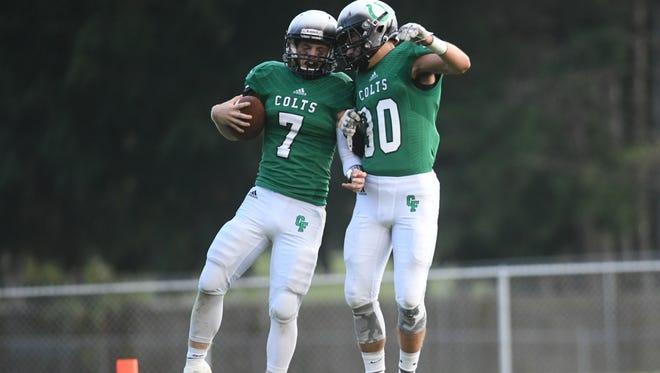 September 8, 2017