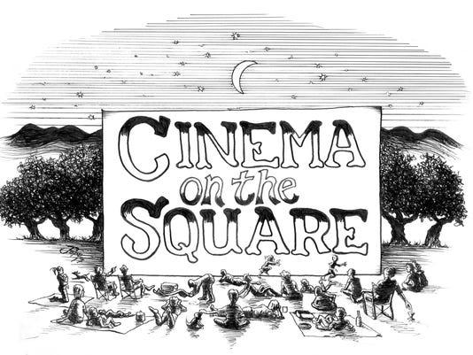 BMN 041317 Cinema on Square