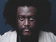Kamasi Washington will be at Lost Lake Festival 2018