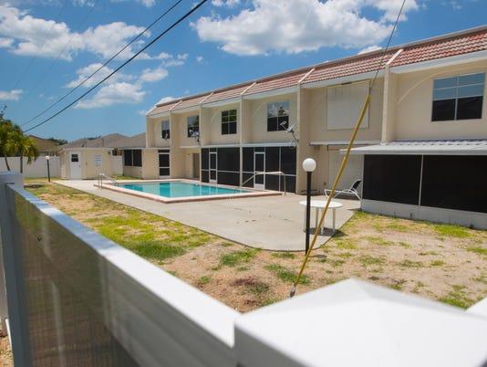 Pool-drowning-01.jpg