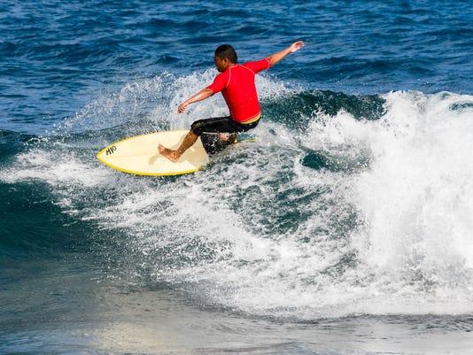 636532187761320118-Monster-Surfing-10.jpg