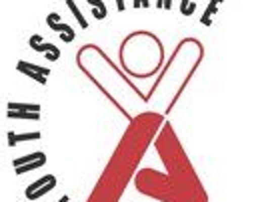 636469442024291739-SLH.YA-logo.jpg