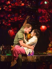 Miss Saigon Photo credit Matthew Murphy_preview