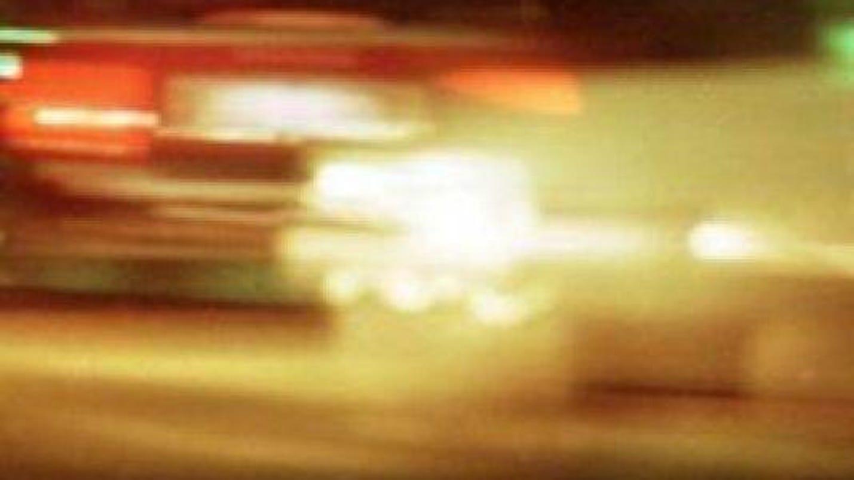 Police ID 5 teens killed in fiery Michigan crash