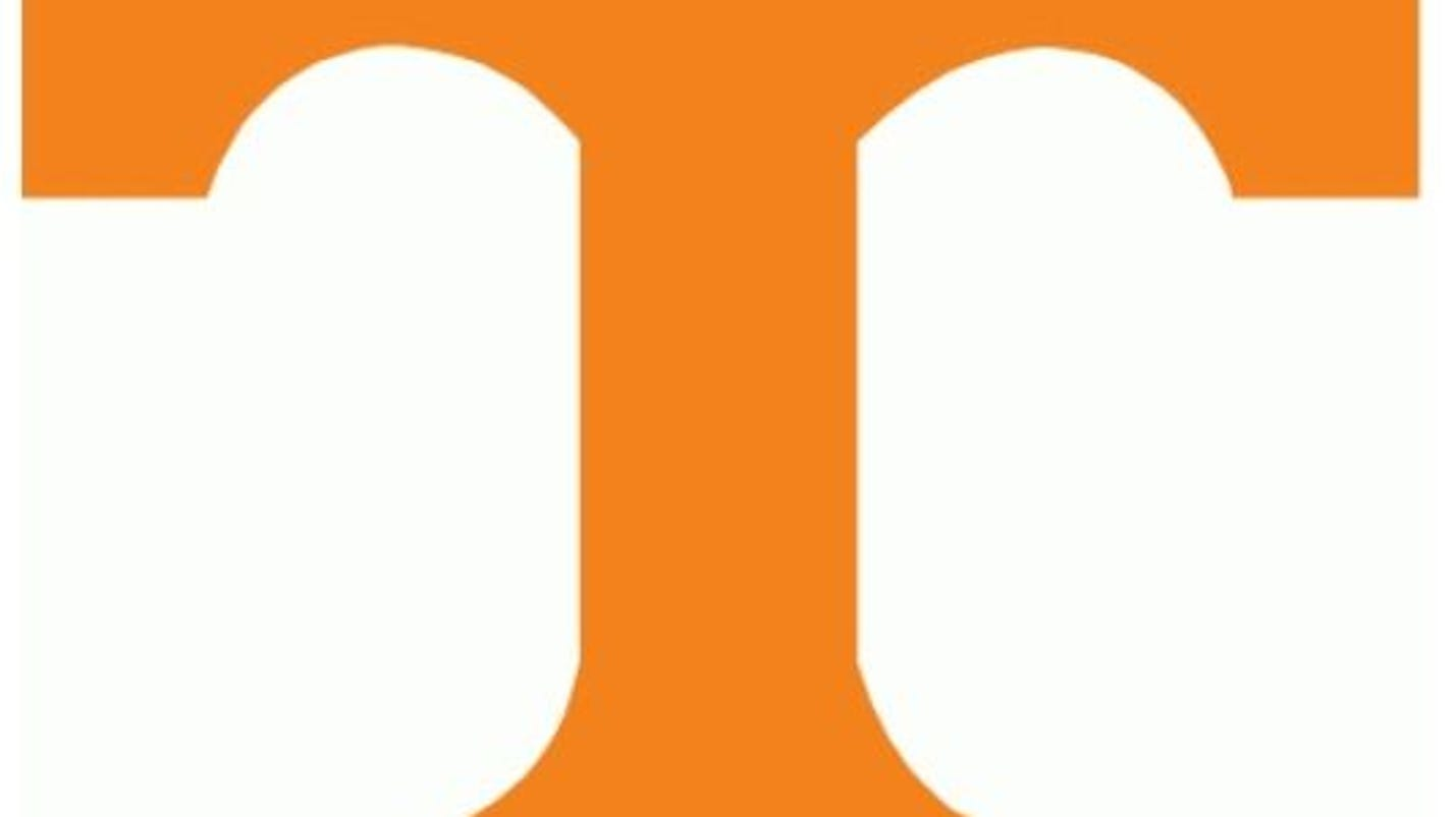 Fulfilling University of Tennessee's mission to educate, discover, connect