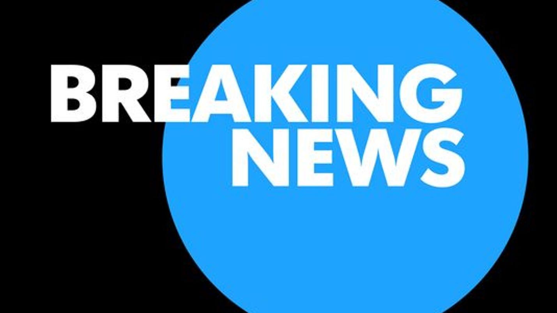 Mexico struck by massive 7.2-magnitude earthquake
